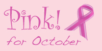 Pink for October WordPress Themes