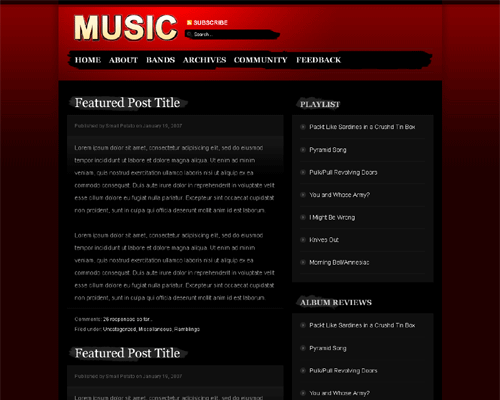 finalized-music-theme-1