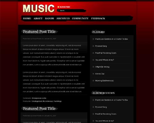 finalized-music-theme-1