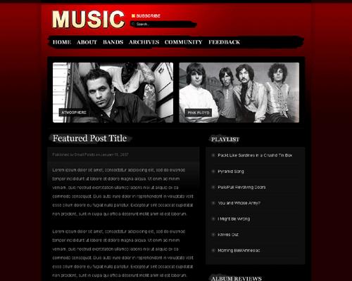 finalized-music-theme-2