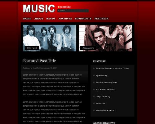 music-theme-design-preview