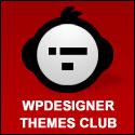 WPDesigner 5 Dollar Club