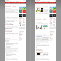 wpdesigner-before-and-after.jpg