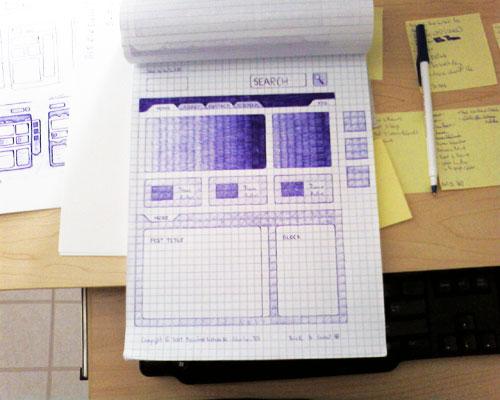 wpdesigner-v6-next-phase.jpg