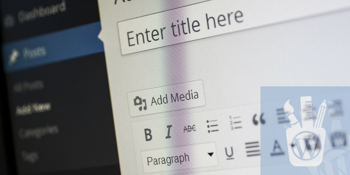 How to Show Only Images that the User Has Uploaded in WordPress