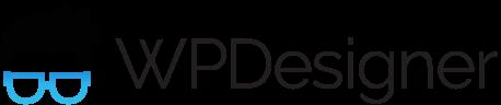wpdesigner-logo